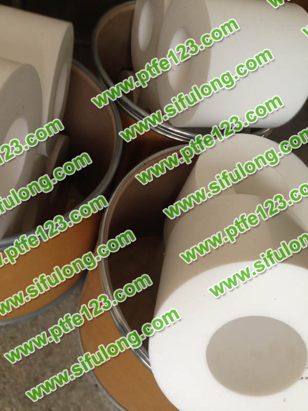 products ptfe